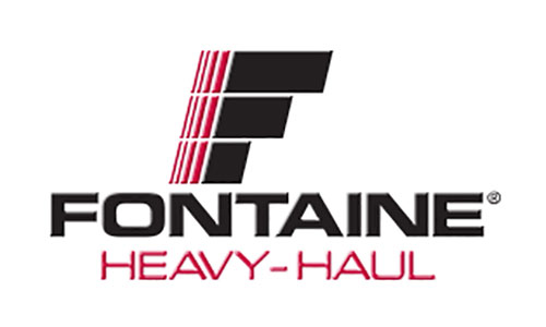 fontaine heavy trailers